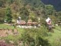 Parque temático La Venezuela de antier