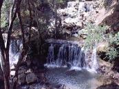 Cataratas Hueque 4