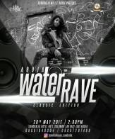 waterrave3