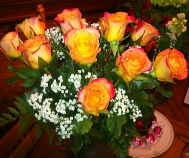 flowerbouquet2