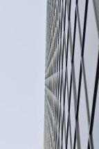 Montreal Skyscrapers
