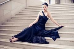 Fashion Emily