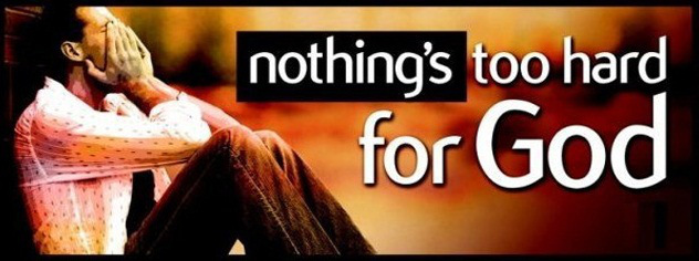 #2017, #CHRIST, #LOSING, #GOD, William Griffin Brooks, Griffin Brooks, Kathryn Brooks, Johnathan McCravy, Sandra Brooks McCravy, Sandi McCravy, Sandy McCravy, Greg McCravy, Derek McCravy, Johnathan McCravy