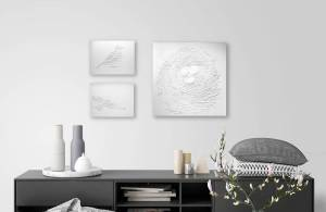 feng shui art for bedroom