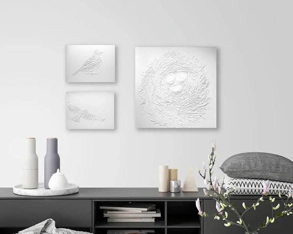 feng shui art for bedroom