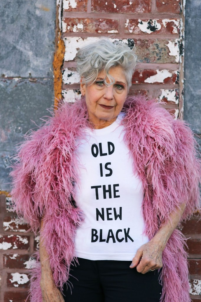 old_is_the_new_black_advanced_style