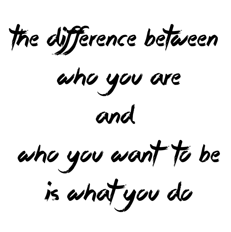 thedifference