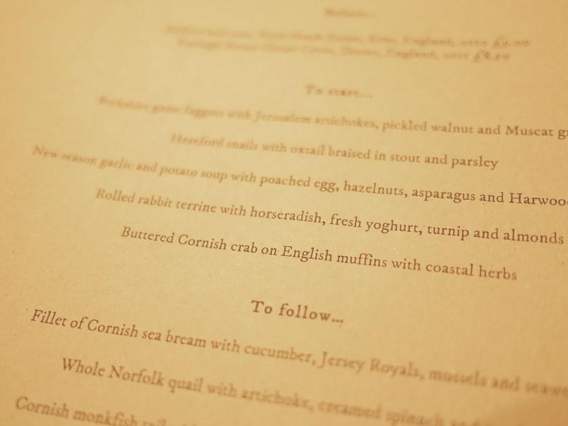 harwoodarms_menu