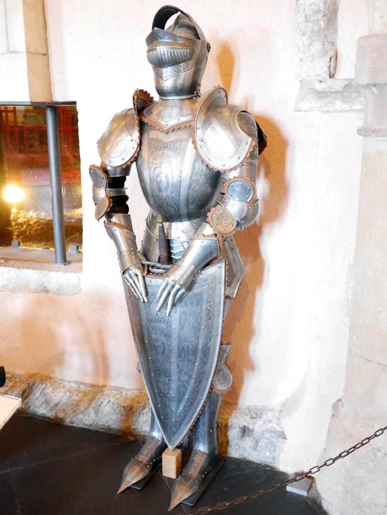 knight_chateau_vianden
