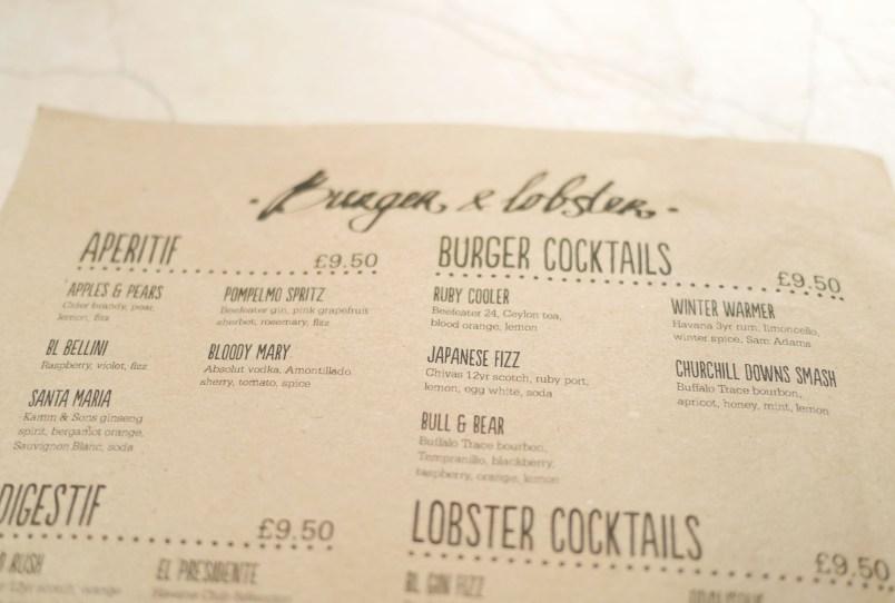 menu_burger_lobster
