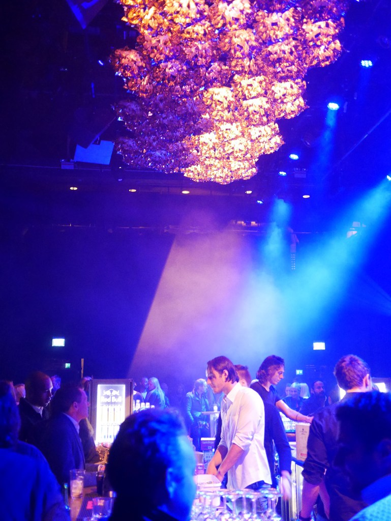 backstage_gbg_push_bar_storascenen