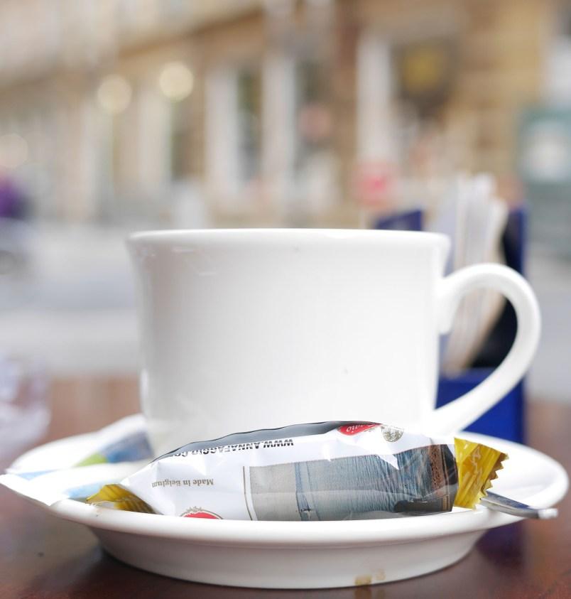coffee_luxemburg