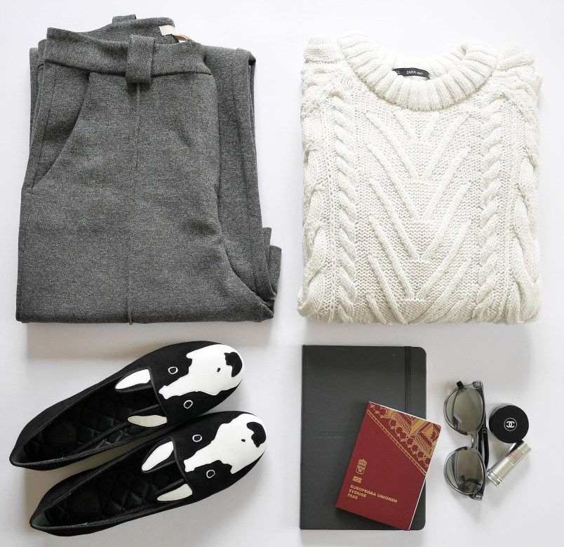 packing_cold_and_sunny_weather
