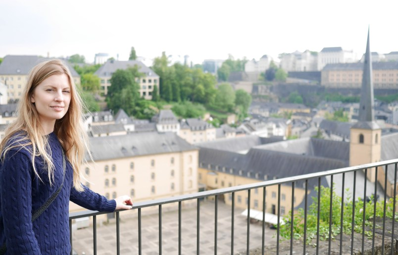 viewpoint_luxemburg