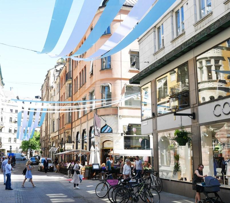 östermalm_stockholm_shopping