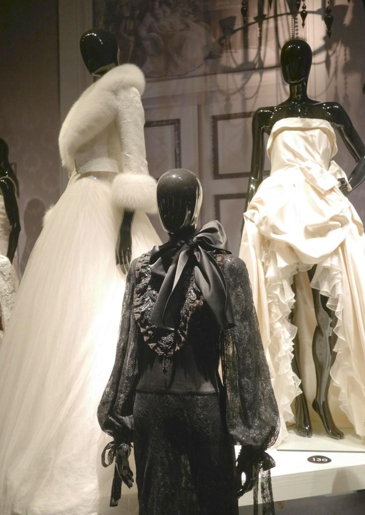 fashion_stories_borås_textil