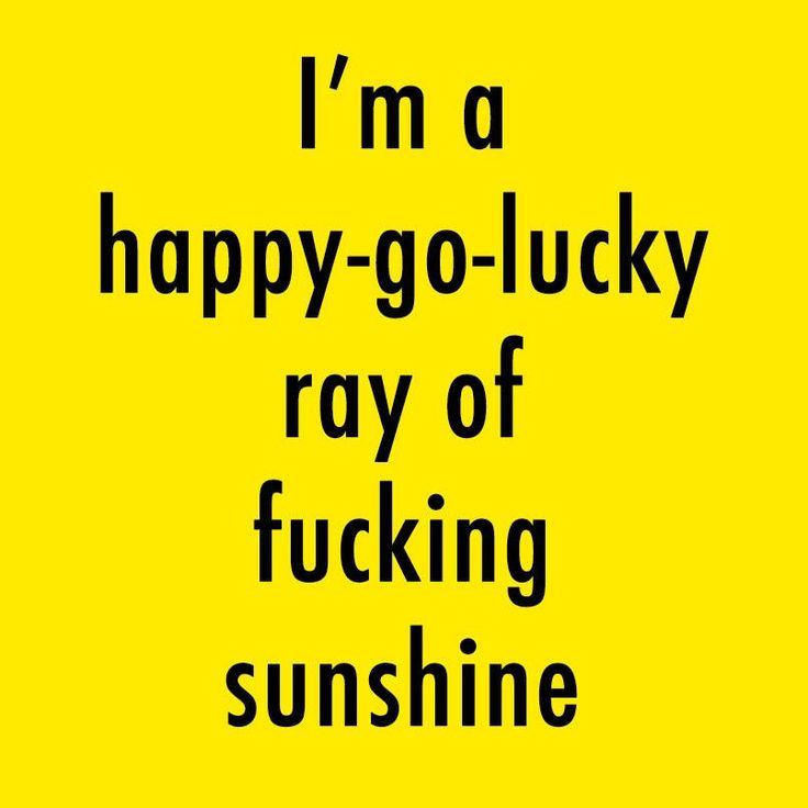 happy_ray_of_sunshine