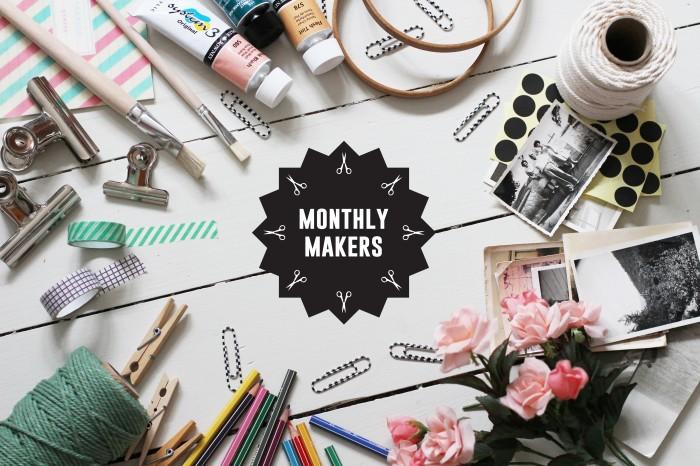 monthly-makers-startbild-700x466