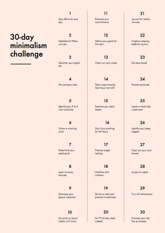 minimalism_challenge