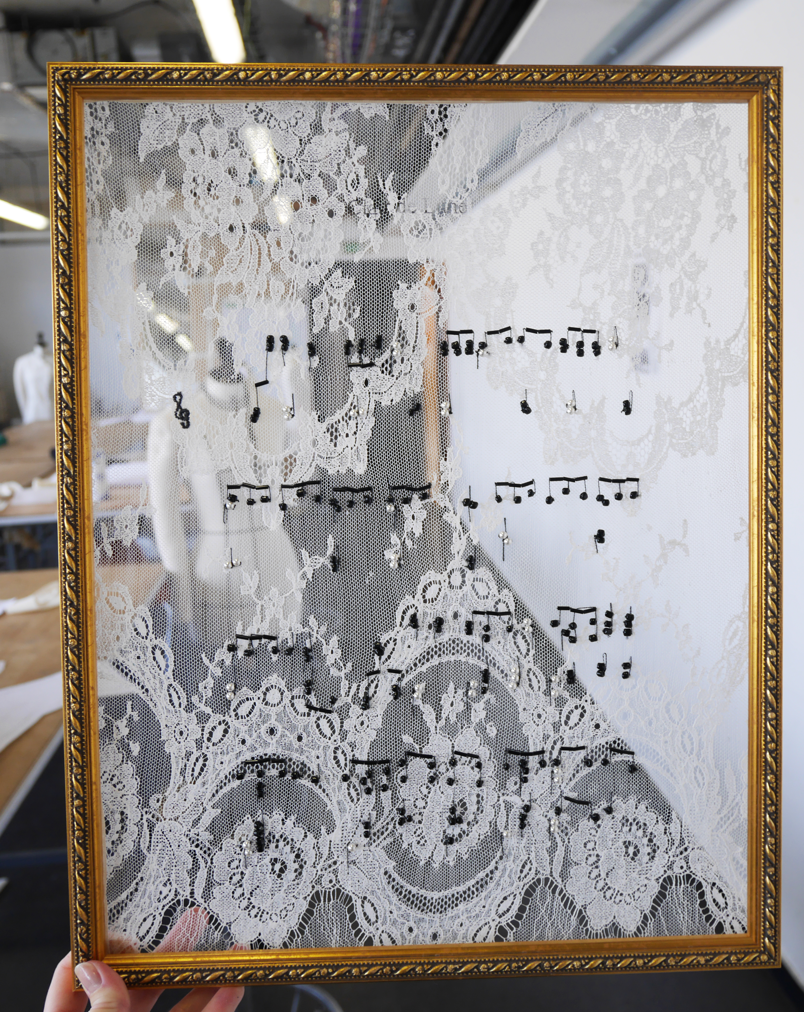 lace_embroidery