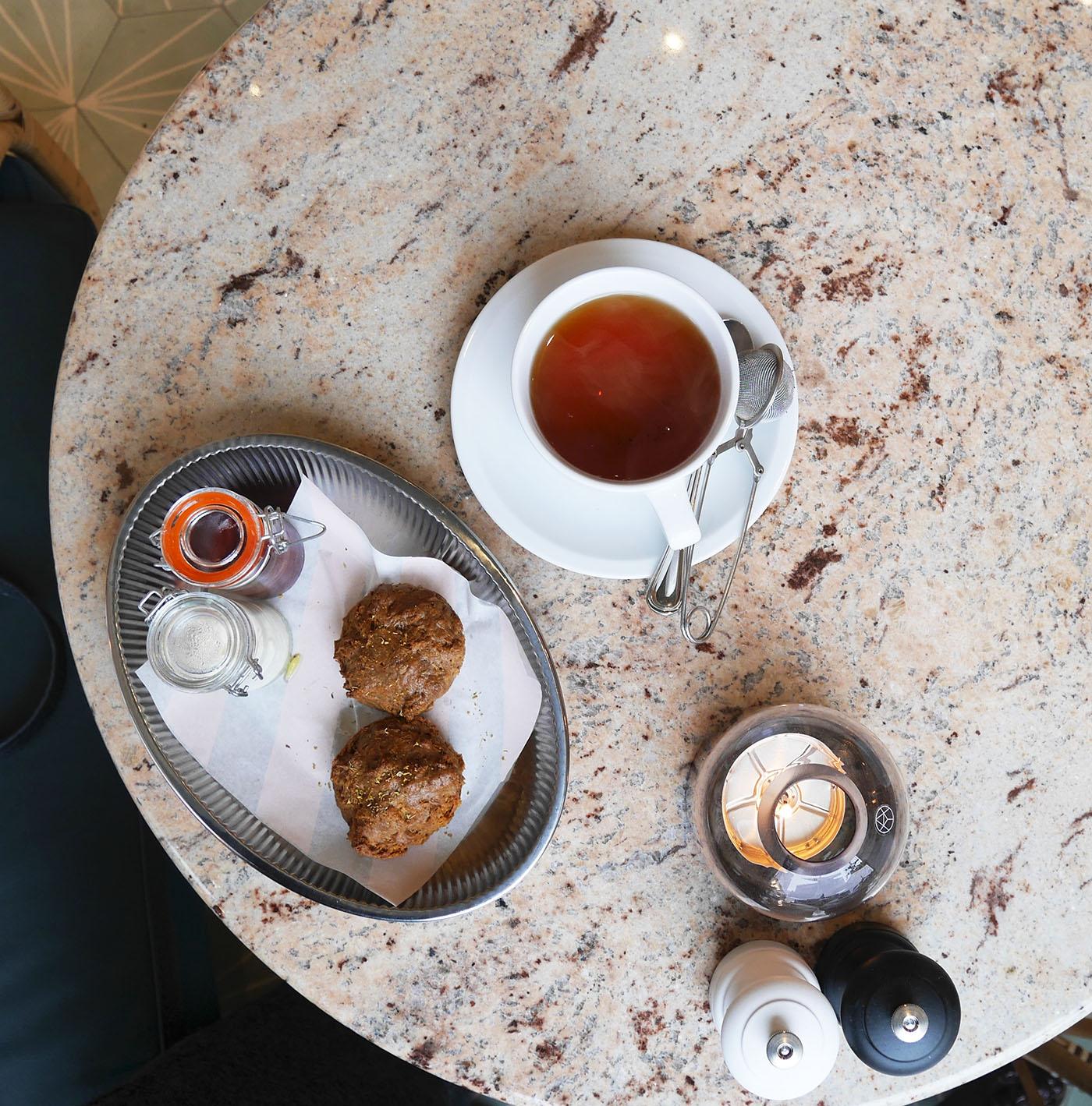 breakfast_haymarket_marbletables