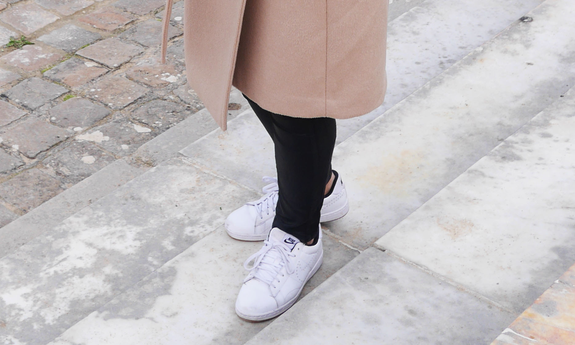 came_coat_shoes