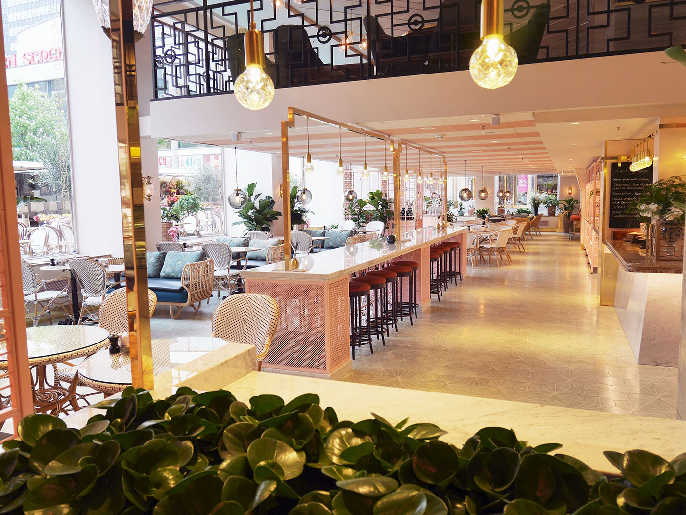 haymarket_frukost_stockholm