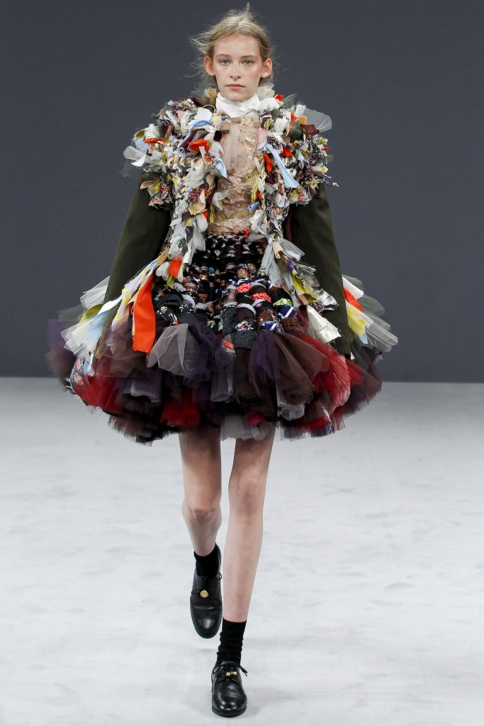 viktor_rolf_couture_fall_2016_4