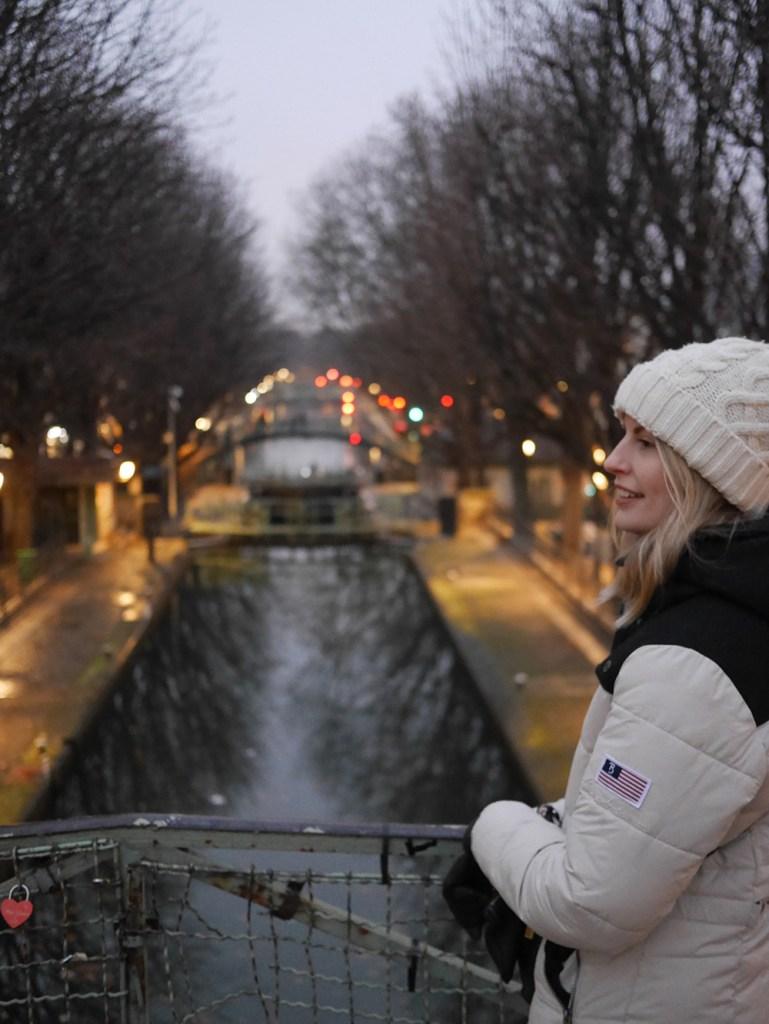 canal_saintmartin