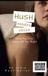 HUSH book cover updated