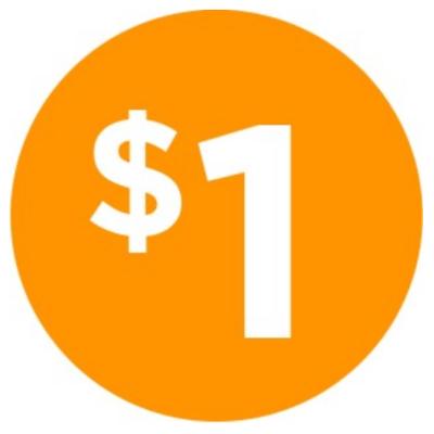 $1 pic 2