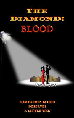 DiamonD_ BLOOD BC Update- 1