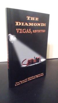 The DiamonD VEGAS Revisited