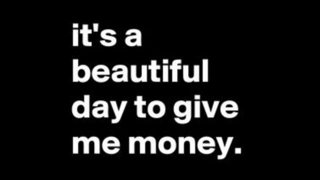 Money TW