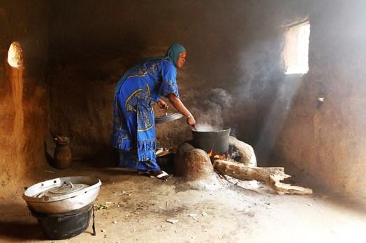 soninke cuisine bd