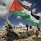 Heróica y larga resistencia palestina