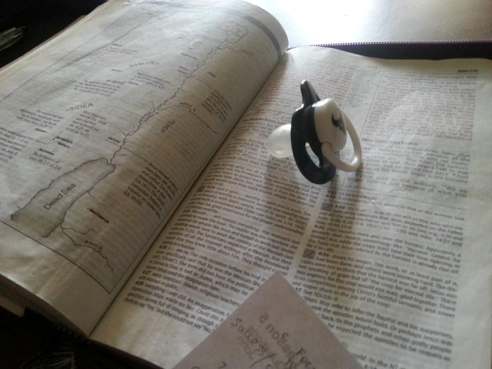bible-paci