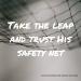 don't let fear win