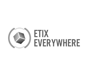Etix Everywhere Smart Data Centers