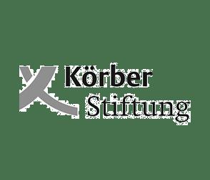 Körber Stiftung: Code Week