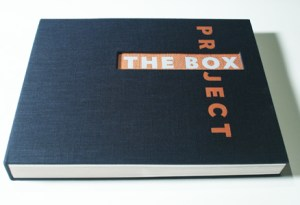 BOX_BP pub cover
