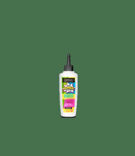 Super Bomba Nutritiva Tónico 100ml