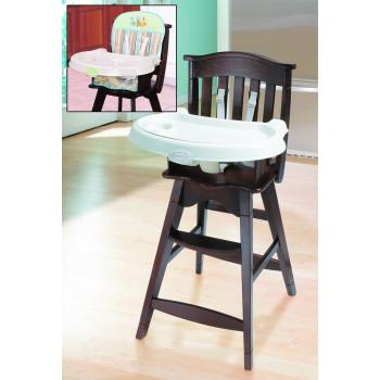 summer high chair reviews canada 2016 comfort highchair inc insert