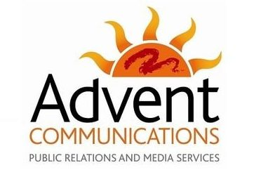 ADAM DENT 'ADVENT PR'