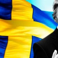 Kā zviedru bankas kļuvušas par ekonomikas un demokrātijas draudu