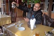 Tējas ceremonija