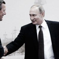 Putina gāzes vads Nord Stream 2 un Lemberga neētiskās ambīcijas