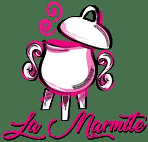La Marmite sandra vuagniaux professionnel