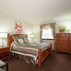 Living Room Desighn Top 10 Paint Colours Photo Gallery | Sandridge Apartments For Rent In Calumet ...