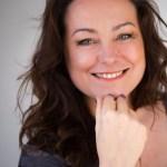 Sandrine Gauthier